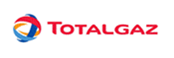 Totalgz_Log